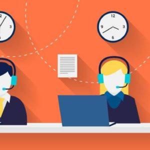 Дистанционное обучение сотрудников для интернет магазинов