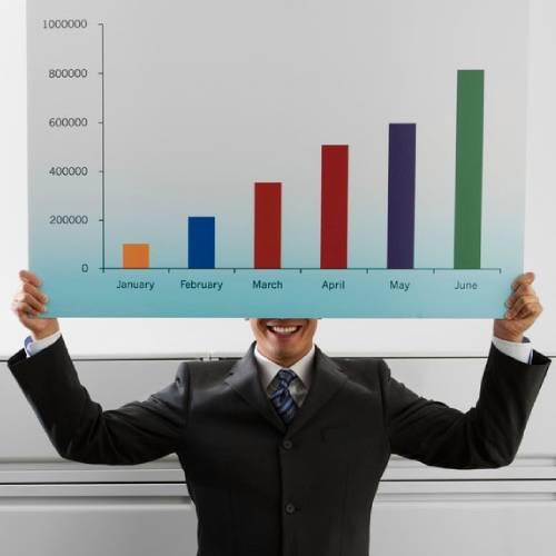 Курс по продажам для менеджеров