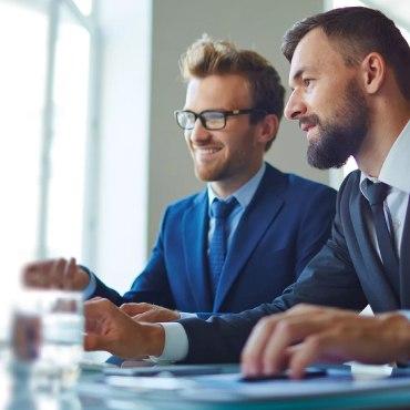 Курсы для руководителей и предпринимателей (Москва)