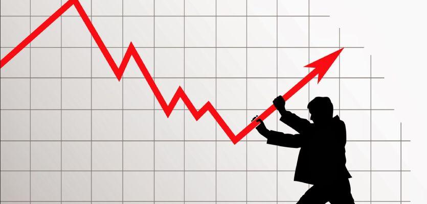 Как развиваться бизнесу в кризис