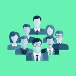 Сплотить команды руководителю