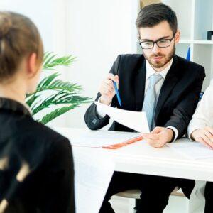 Как провести собеседование и выбрать подходящего кандидата?